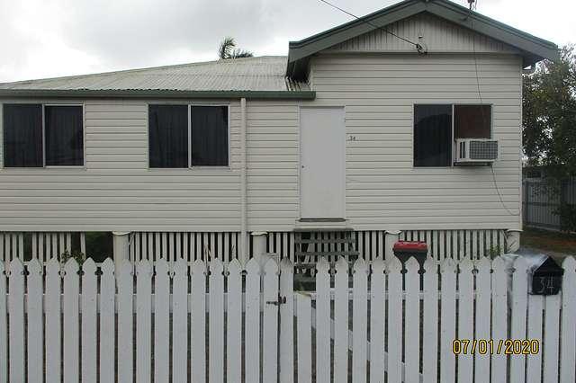 34 Munro Street, Ayr QLD 4807