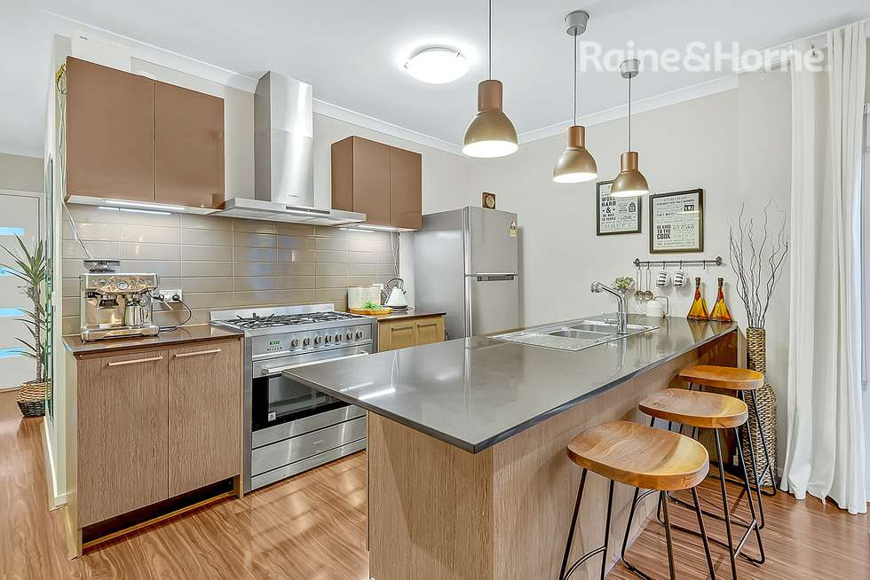 Third view of Homely house listing, 6 Powell Street, Craigieburn VIC 3064