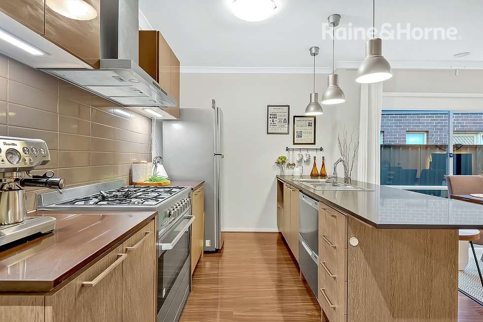 Fourth view of Homely house listing, 6 Powell Street, Craigieburn VIC 3064