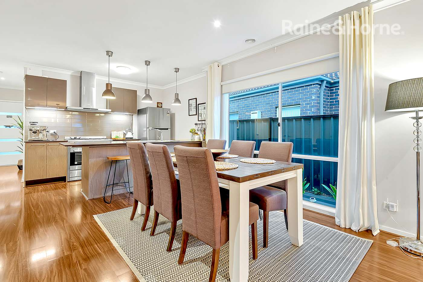 Sixth view of Homely house listing, 6 Powell Street, Craigieburn VIC 3064