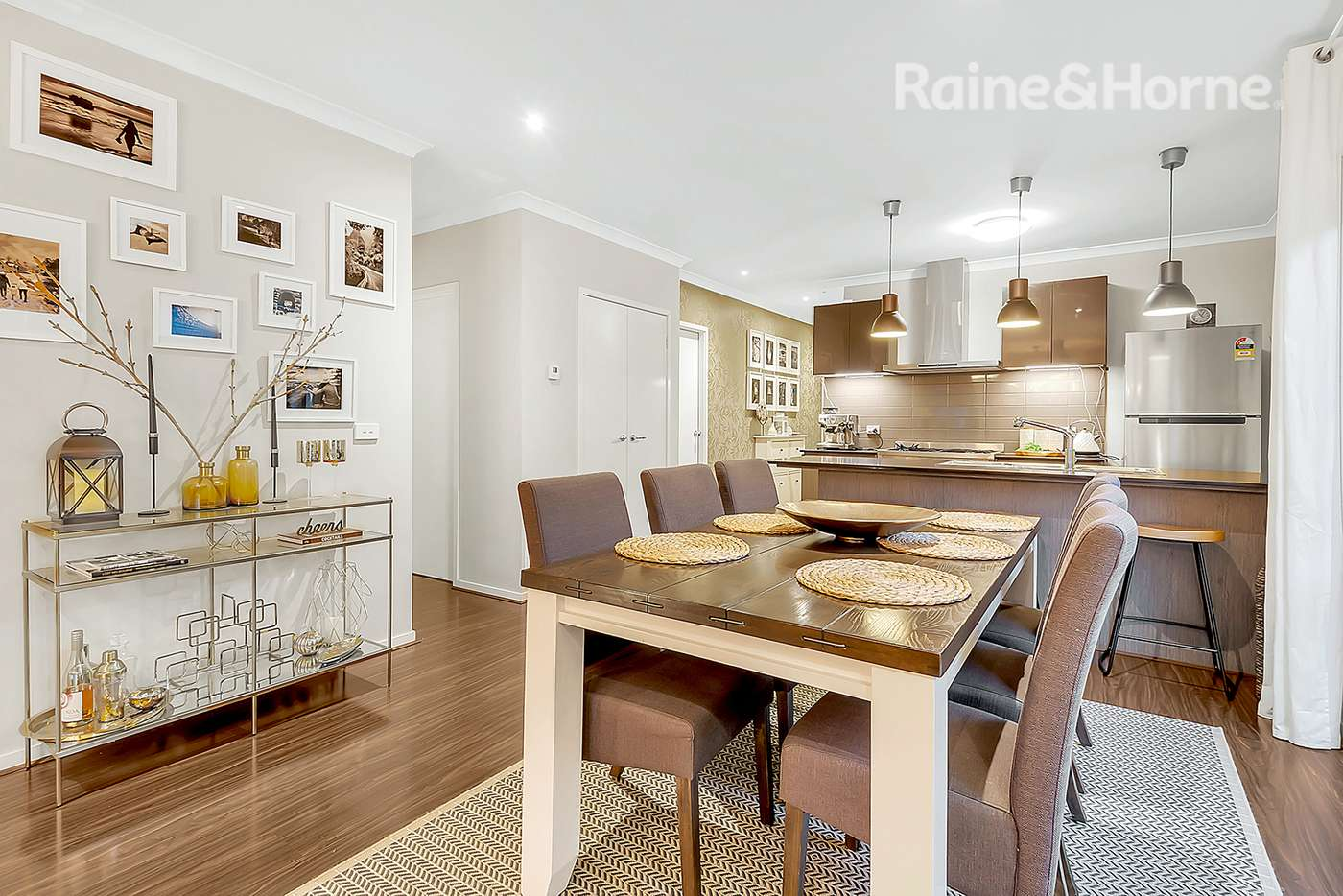 Seventh view of Homely house listing, 6 Powell Street, Craigieburn VIC 3064