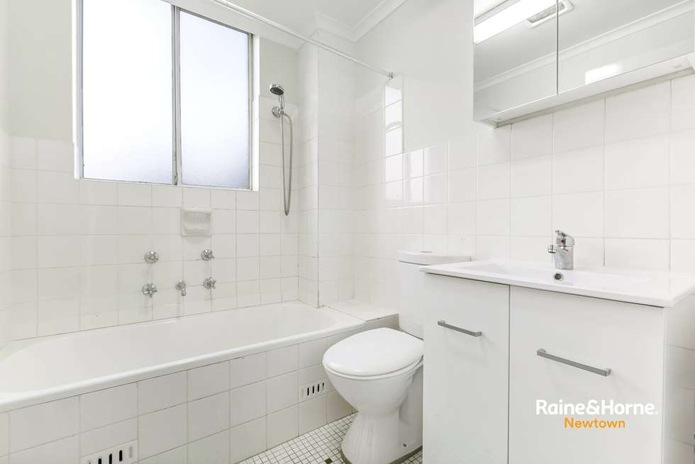 Fourth view of Homely apartment listing, 47/19-23 Queen Street, Newtown NSW 2042