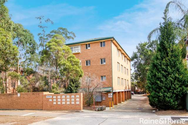 15/39 Hythe Street, Mount Druitt NSW 2770