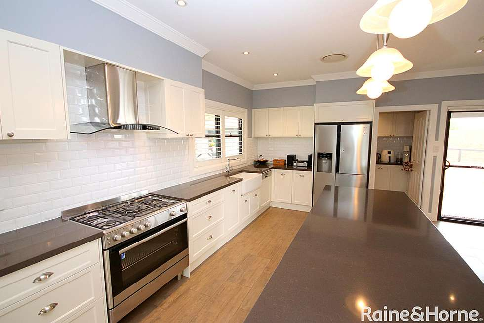 Fifth view of Homely house listing, 2B Ogilvie Street, Denman NSW 2328