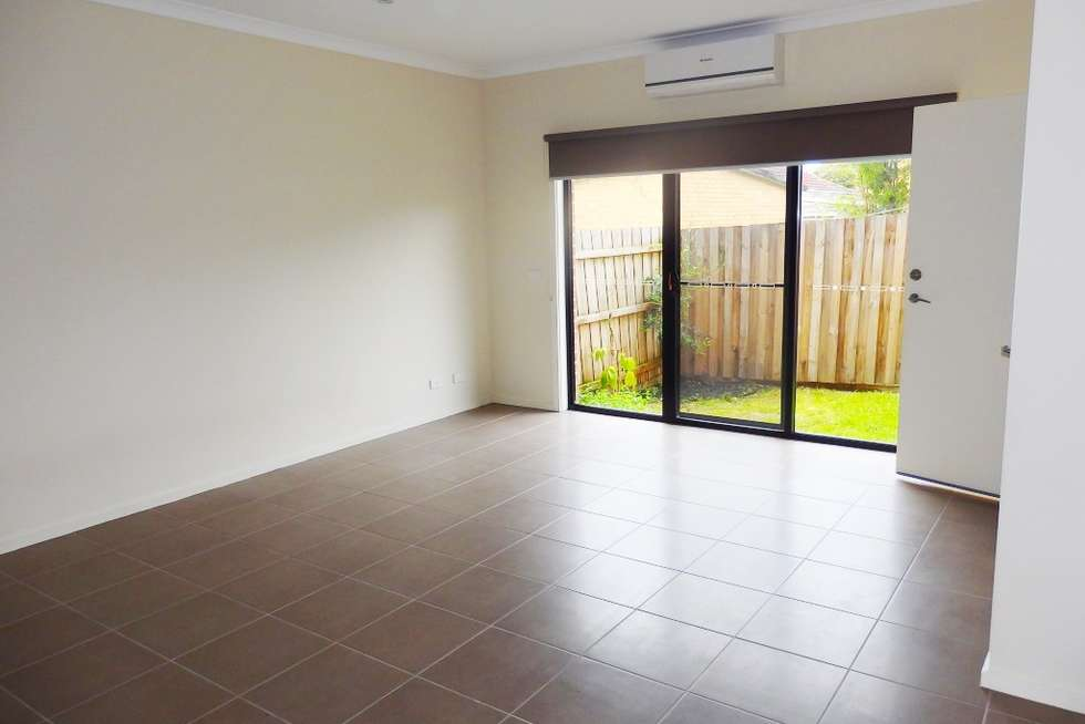Fourth view of Homely townhouse listing, 3/28 Burrows Avenue, Dandenong VIC 3175