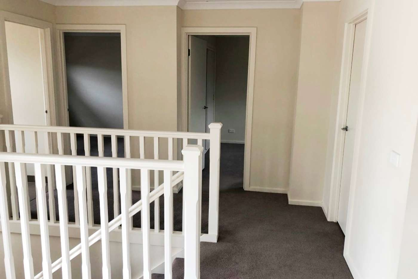 Sixth view of Homely townhouse listing, 3/28 Burrows Avenue, Dandenong VIC 3175