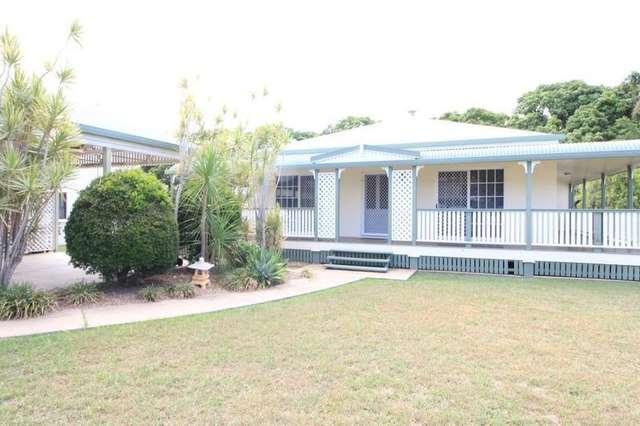 7 Searle Court, Ayr QLD 4807