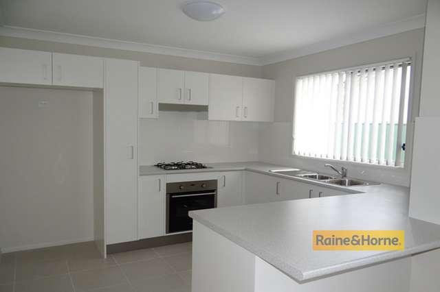 6A Berith Street, Umina Beach NSW 2257