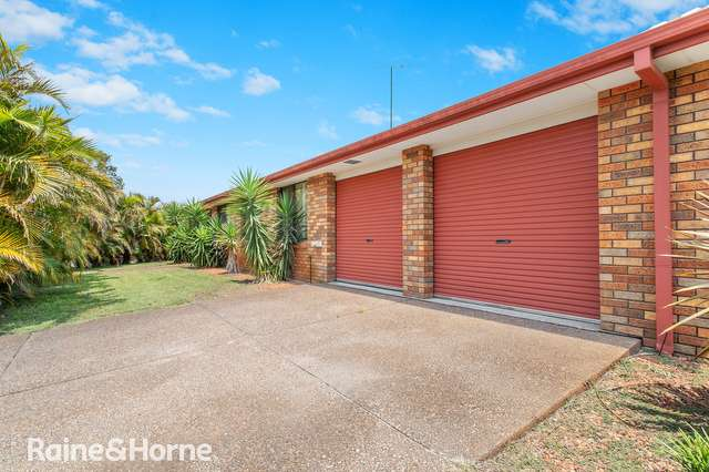 11 Redesdale Street, Mallabula NSW 2319