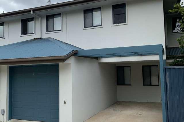 62 Franklin Drive, Mudgeeraba QLD 4213