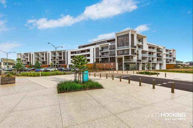 230/33 Quay Boulevard, Werribee South VIC 3030