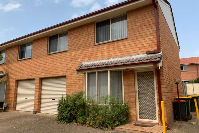 10/22 Highfield Road, Quakers Hill NSW 2763