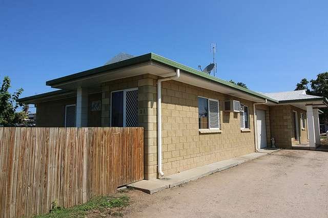 31 Drysdale Street, Brandon QLD 4808