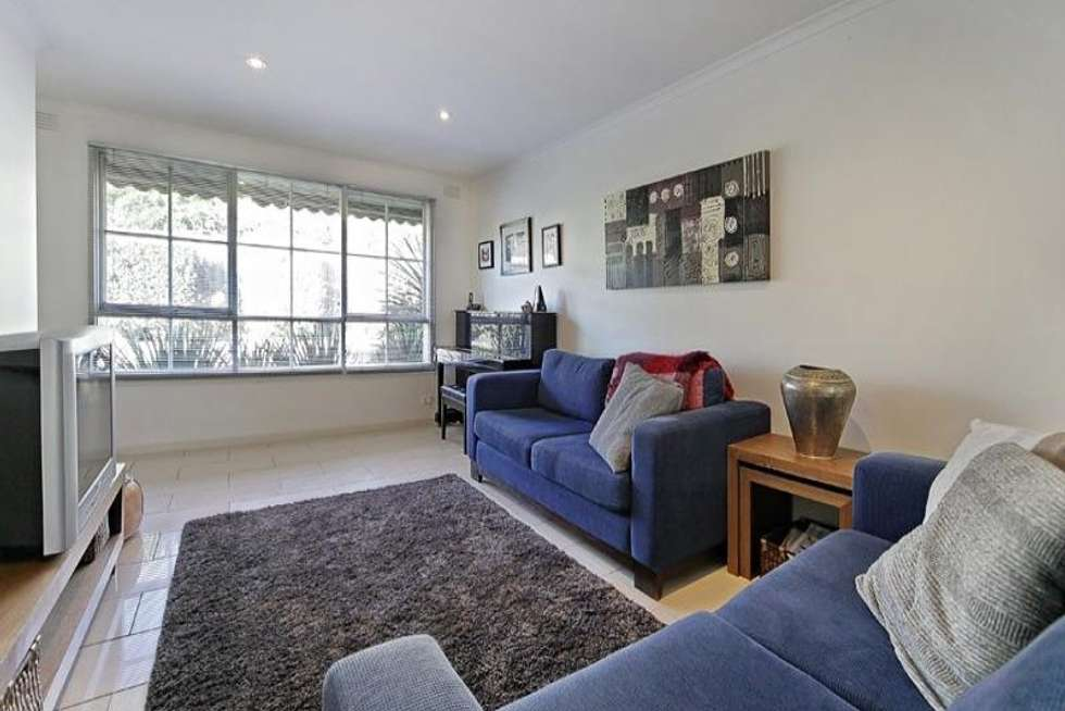 Second view of Homely unit listing, 8/37 Murray Road, Ormond VIC 3204