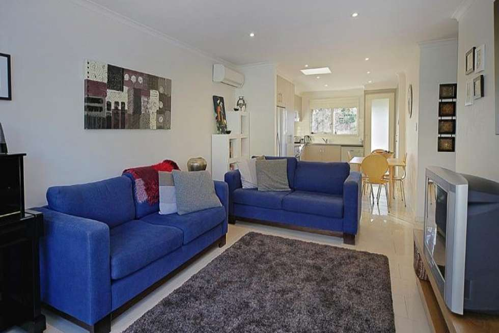 Third view of Homely unit listing, 8/37 Murray Road, Ormond VIC 3204