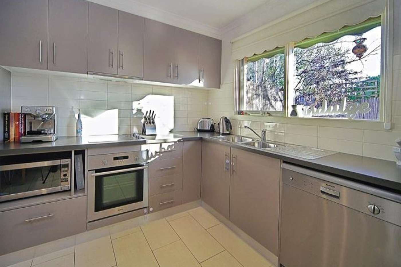 Sixth view of Homely unit listing, 8/37 Murray Road, Ormond VIC 3204
