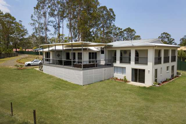 35 Louise Street, Waterford West QLD 4133