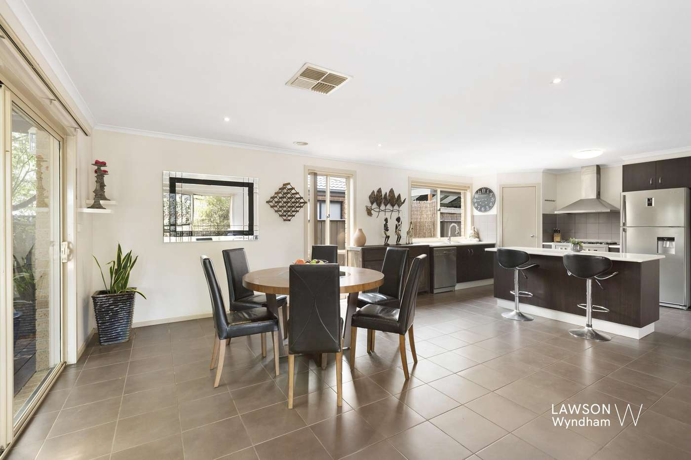10 Madigan Street Tarneit Vic 3029 House For Sale Homely
