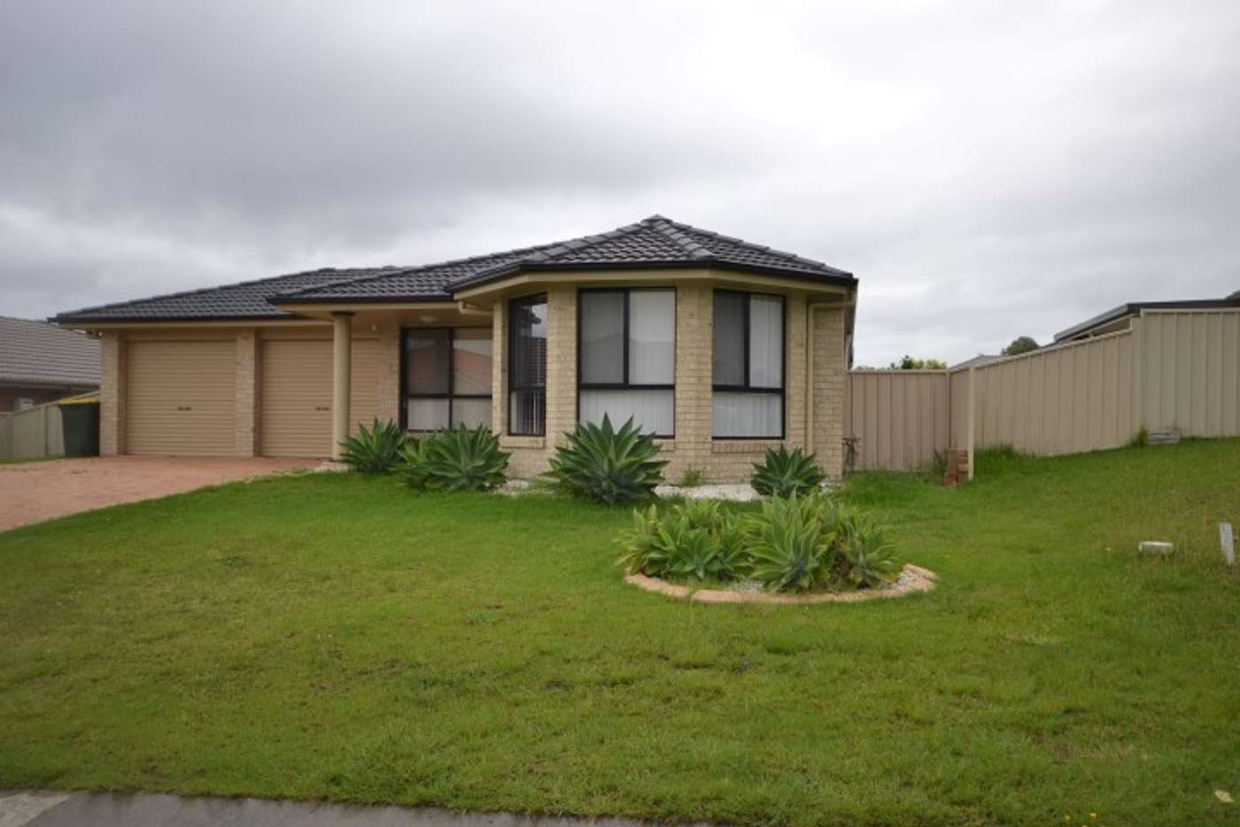 Main view of Homely house listing, 11 Riveroak Road, Worrigee NSW 2540