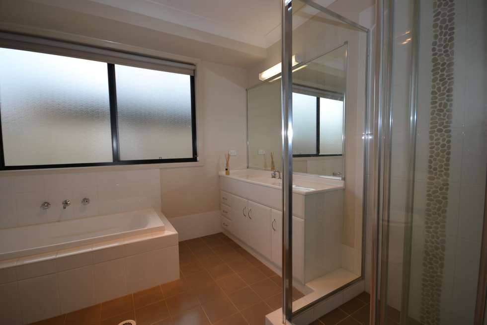Fifth view of Homely house listing, 11 Riveroak Road, Worrigee NSW 2540
