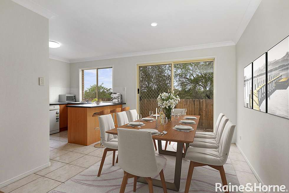 Second view of Homely house listing, 42/50 Clarks Road, Loganholme QLD 4129