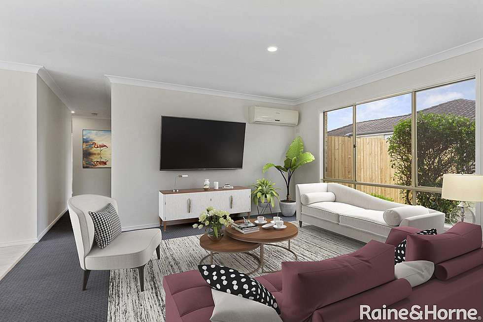 Third view of Homely house listing, 42/50 Clarks Road, Loganholme QLD 4129