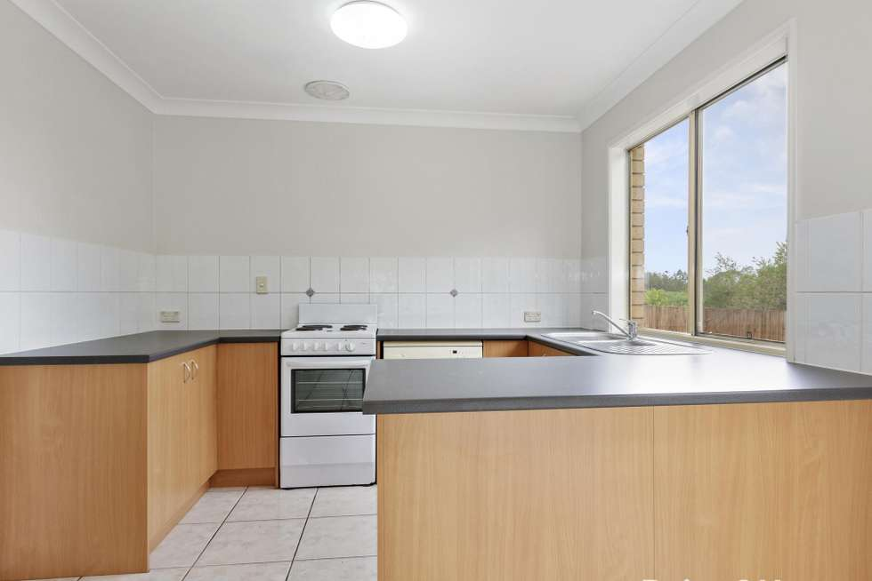 Fourth view of Homely house listing, 42/50 Clarks Road, Loganholme QLD 4129
