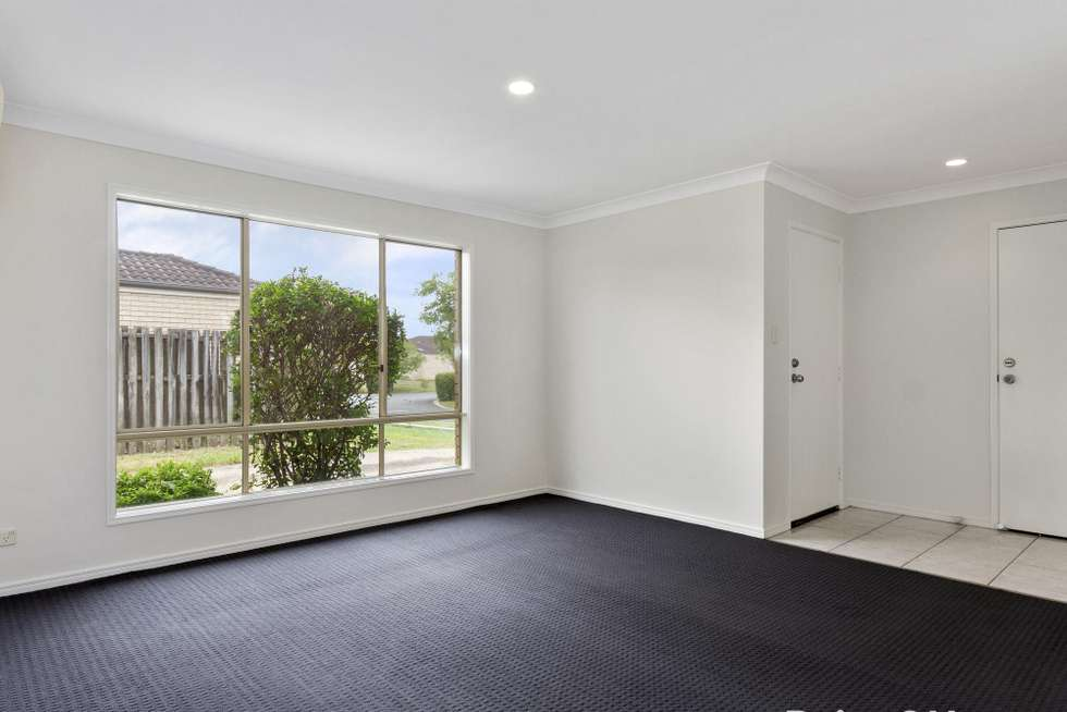Fifth view of Homely house listing, 42/50 Clarks Road, Loganholme QLD 4129