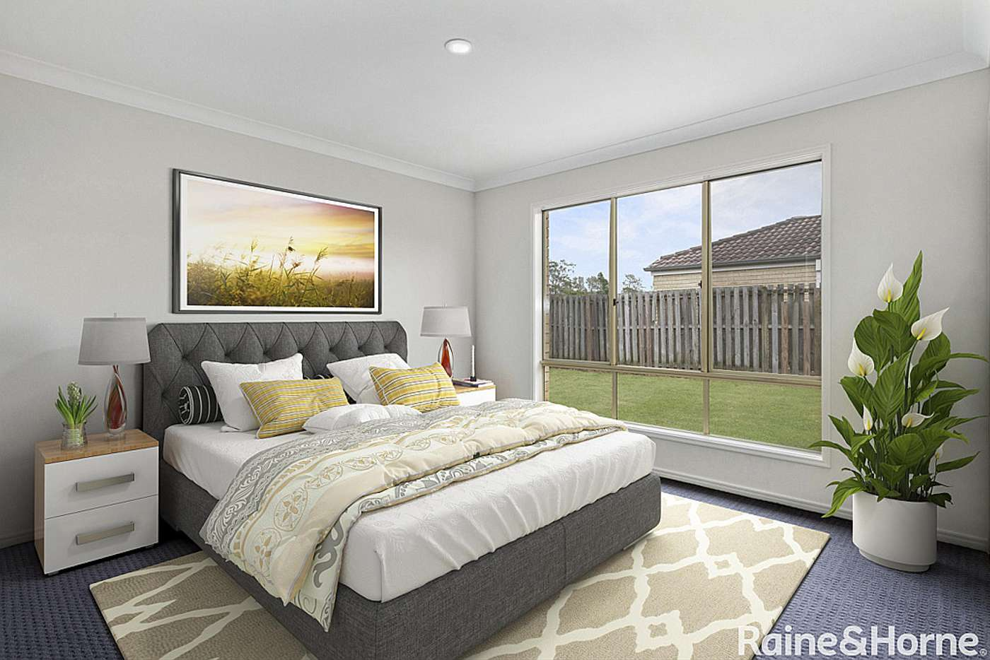 Sixth view of Homely house listing, 42/50 Clarks Road, Loganholme QLD 4129