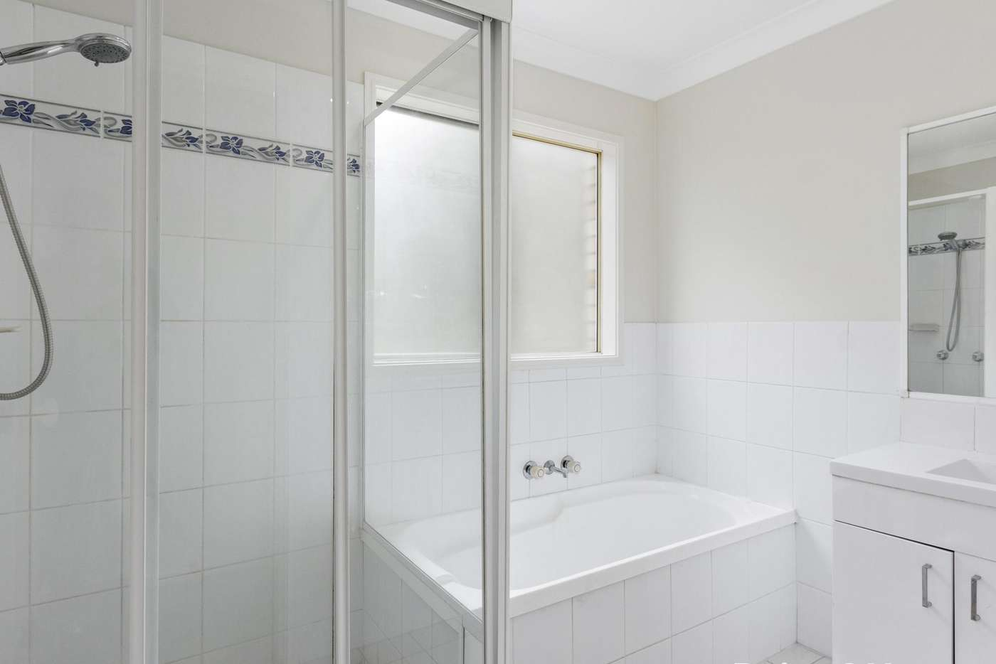 Seventh view of Homely house listing, 42/50 Clarks Road, Loganholme QLD 4129