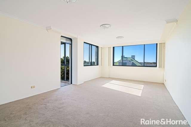 64/19-23 Herbert Street, St Leonards NSW 2065