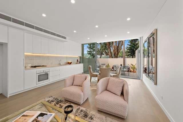 1/2 Warners Avenue, North Bondi NSW 2026