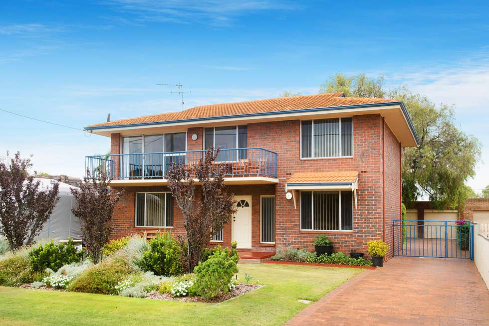Third view of Homely house listing, 640 Geographe Bay Road, Broadwater WA 6280