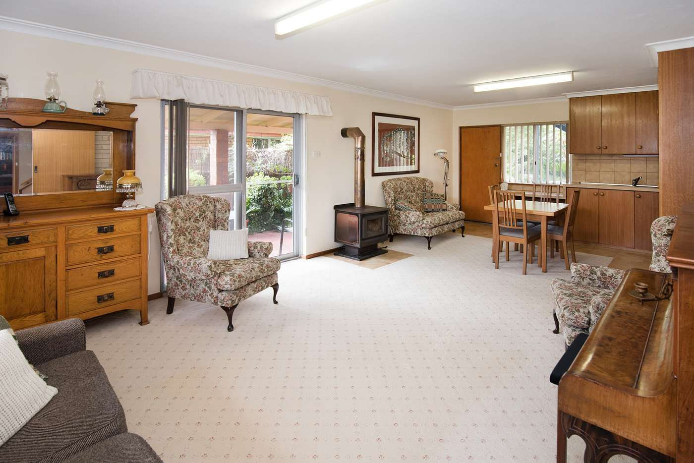 Sixth view of Homely house listing, 640 Geographe Bay Road, Broadwater WA 6280