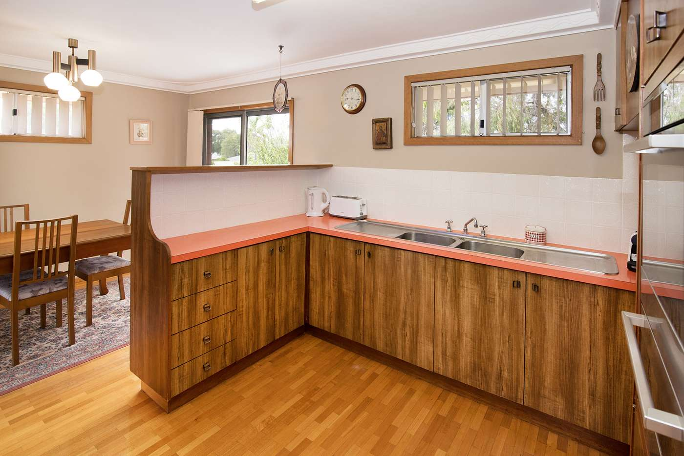 Seventh view of Homely house listing, 640 Geographe Bay Road, Broadwater WA 6280