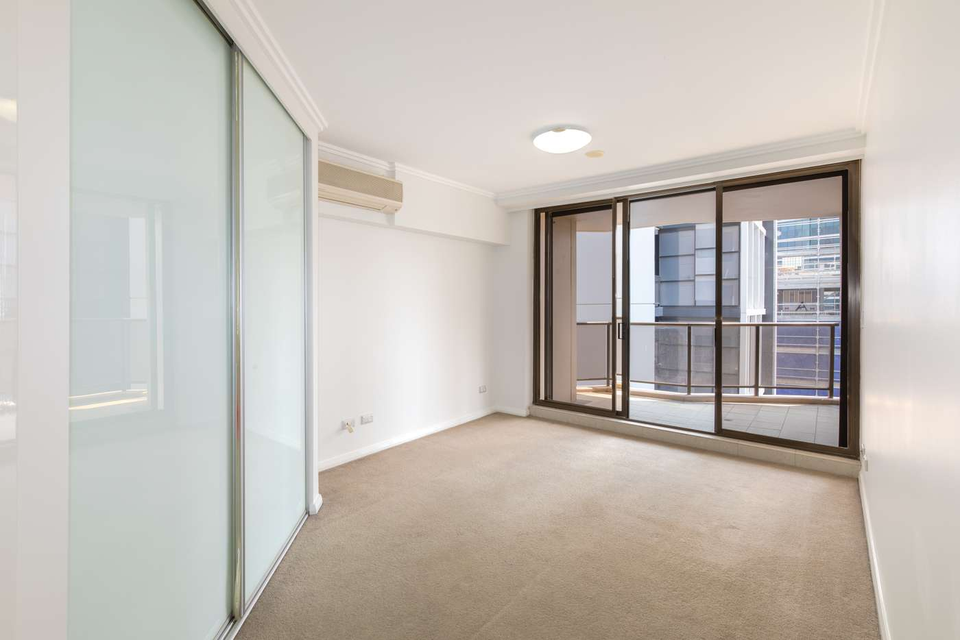 Sixth view of Homely apartment listing, 204/13 - 15 Hassall Street, Parramatta NSW 2150