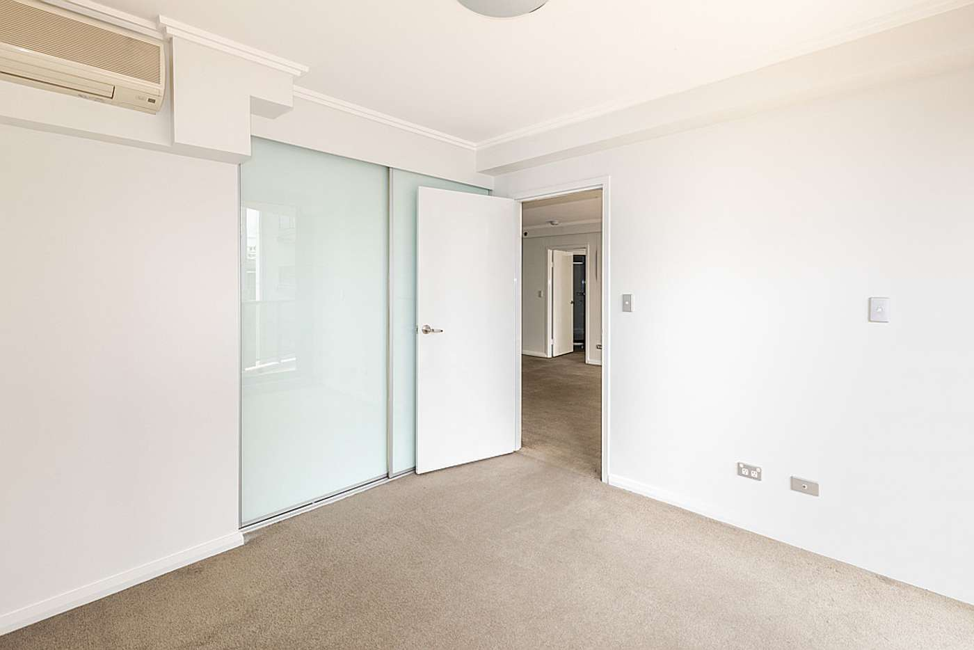 Seventh view of Homely apartment listing, 204/13 - 15 Hassall Street, Parramatta NSW 2150