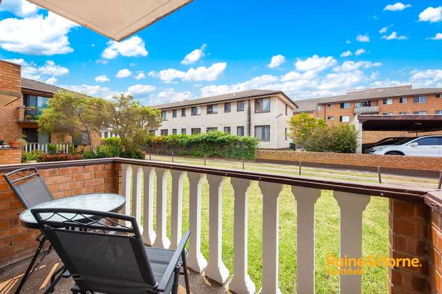 6/10 Childs Street, Lidcombe NSW 2141
