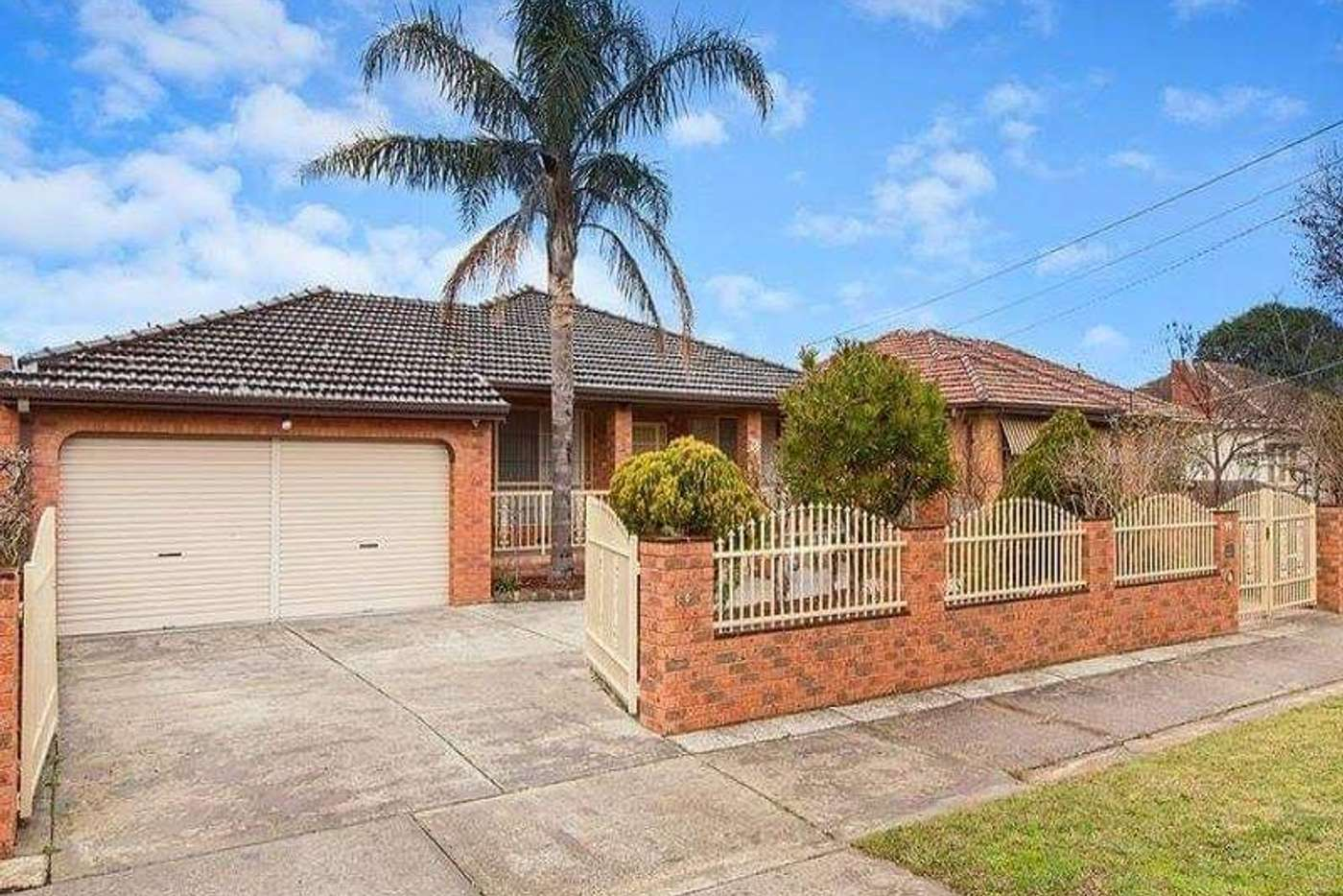 Main view of Homely house listing, 78 Carmichael Road, Oakleigh East VIC 3166
