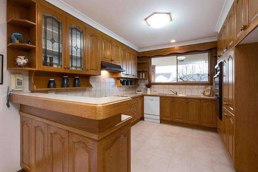 Third view of Homely house listing, 78 Carmichael Road, Oakleigh East VIC 3166