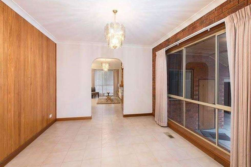 Fourth view of Homely house listing, 78 Carmichael Road, Oakleigh East VIC 3166