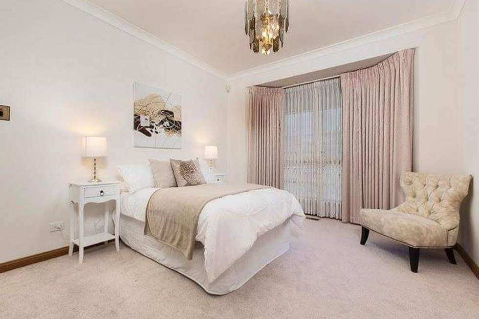 Fifth view of Homely house listing, 78 Carmichael Road, Oakleigh East VIC 3166