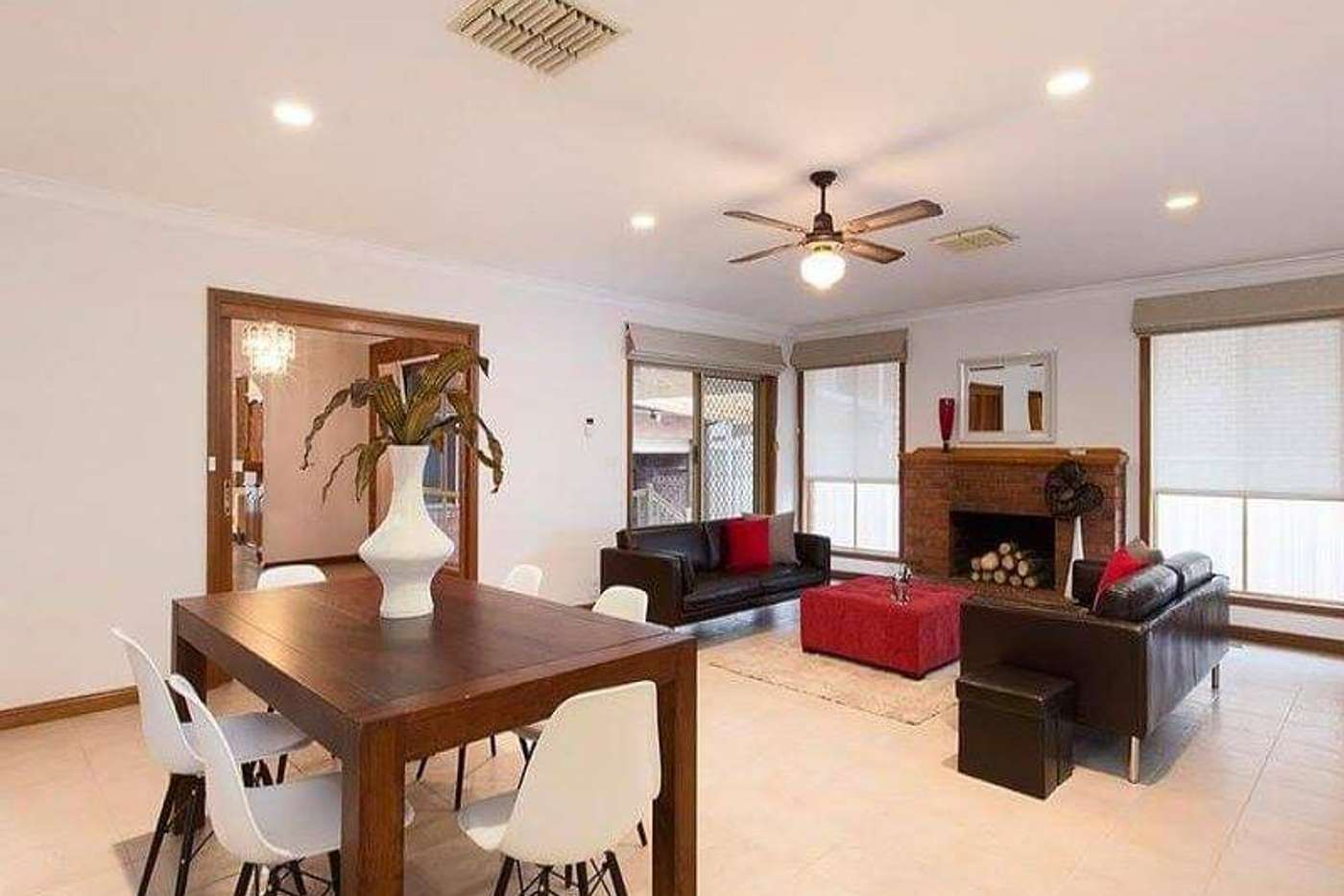 Sixth view of Homely house listing, 78 Carmichael Road, Oakleigh East VIC 3166