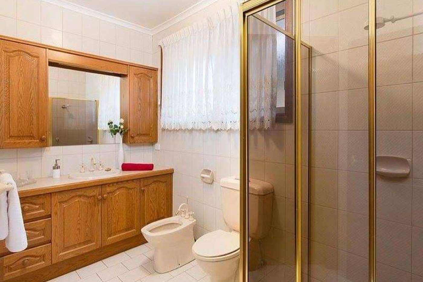 Seventh view of Homely house listing, 78 Carmichael Road, Oakleigh East VIC 3166