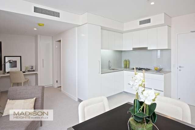 27012/35 Campbell Street, Bowen Hills QLD 4006