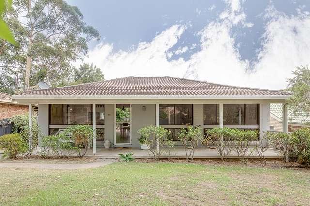 76 Ross Avenue, Narrawallee NSW 2539