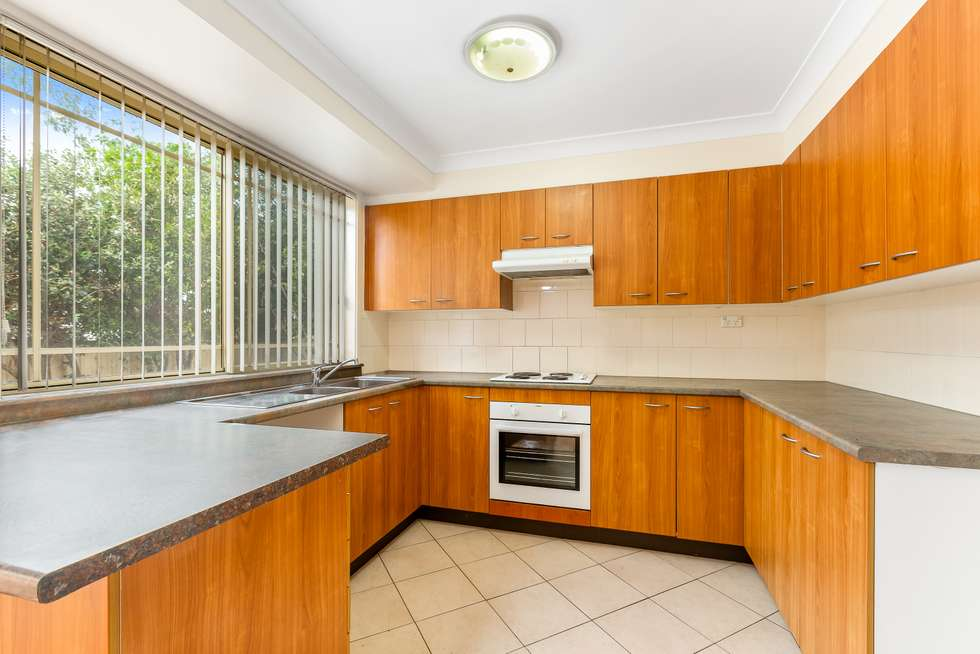 Third view of Homely house listing, 5/115 Caringbah Road, Caringbah NSW 2229