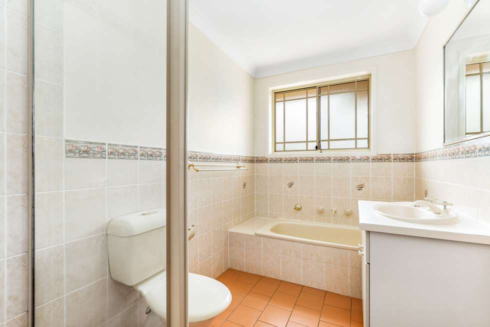 Fifth view of Homely house listing, 5/115 Caringbah Road, Caringbah NSW 2229