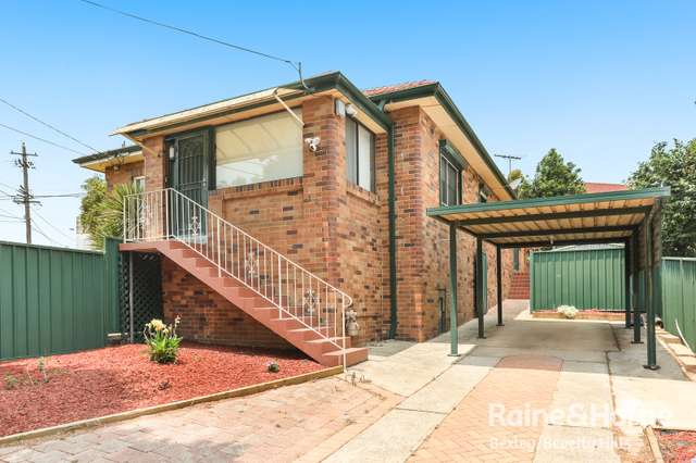 129 Stoney Creek Rd, Bexley NSW 2207
