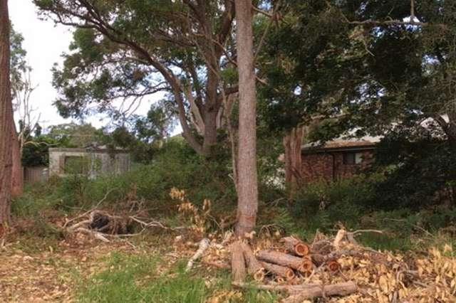 21 Torpey Avenue, Lemon Tree Passage NSW 2319
